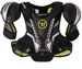 Warrior Alpha DX Pro Shoulderpad Senior
