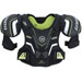 Warrior Alpha DX Shoulder Pad Youth