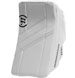 Warrior Ritual G4 Blocker Intermediate white