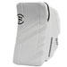 Warrior Ritual G4 Pro bloqueador Senior blanco