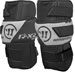 Warrior Ritual X2 Kneepad Intermediate