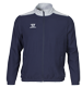 Warrior Alpha Presentation Chaqueta Junior azul marine