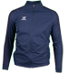 Warrior Covert Presentation Team Jacke Senior navy