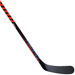 Warrior Covert QRE 4 Stick Intermediate