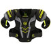Warrior Alpha QX 3 Shoulderpad Junior
