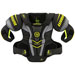 Warrior Alpha QX 3 Shoulderpad Senior