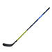 Warrior Alpha QX5 Intermediate Stick 55 Flex
