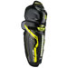 Warrior Alpha QX Pro Shinguard Senior