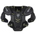 Warrior Alpha QX Shoulderpad Junior