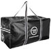 "Warrior Pro Player Carry Bag large 32"" black"