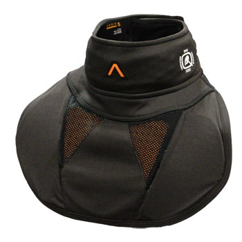 Aegis Interceptor - cutresistance Goalie Neckguard Junior