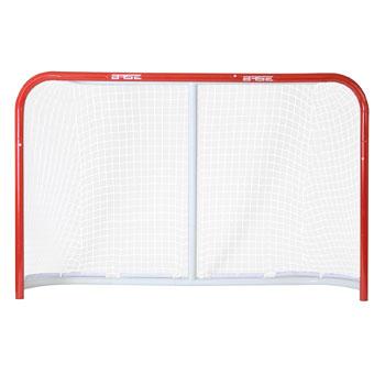 "BASE Icehockey Professional 72"" Metal Hockey Goal 183x122x76"