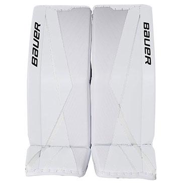 Bauer 3S Supreme goalie Ice Hockey Pad Senior