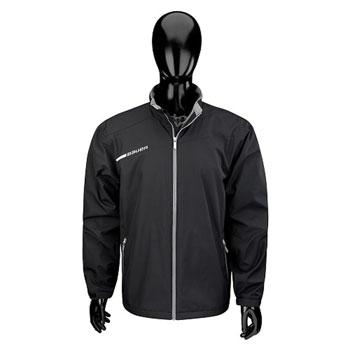 Bauer Flex Team Jacket Junior black