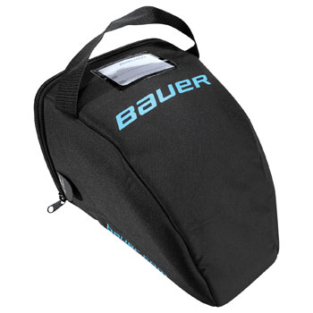 Bauer gol Mask Bag