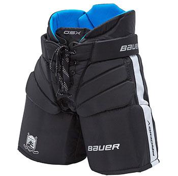 Bauer GSX Goalie Ice Hockey Pant Bambini