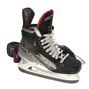 Bauer Hyperlite Vapor Pro Icehockey Skate Senior