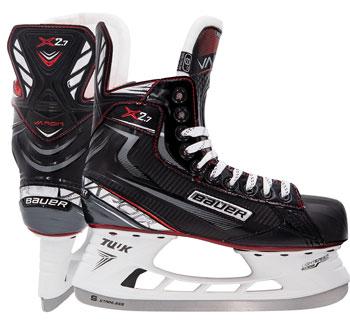 Bauer Icehockey Skate Vapor X 2.7 Bambini