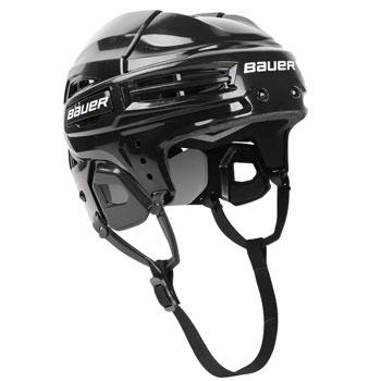 Bauer IMS 5.0 casco