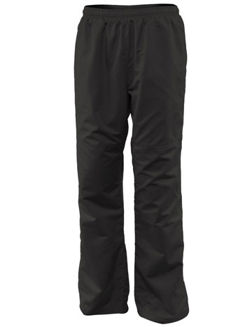 Bauer Lightweight Warm Up Pantalon Junior