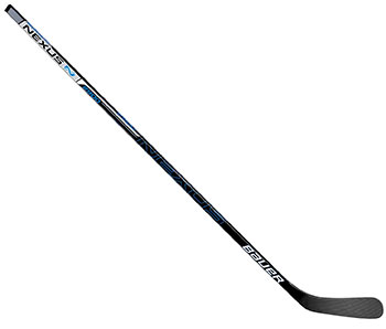 """Bauer Nexus N2900 Hockey klubba 87 Flex 60""""-152cm"""