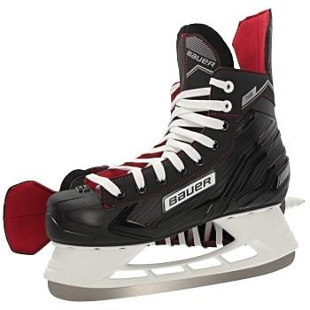Bauer NS Hockey sobre hielo Patines Senior