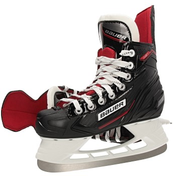 Bauer NSX Junior ice skate Junior