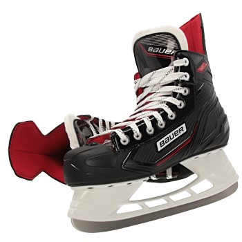Bauer NSX patin de hockey Senior