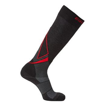 Bauer Pro Skate Socks Sr.- Long