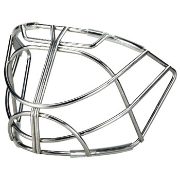 Bauer Profile certified goalie Cage Senior