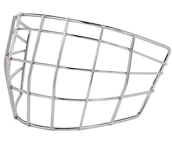 Bauer RP NME Goalie Cage