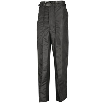 Bauer Supreme 1000 Official Pant Referee