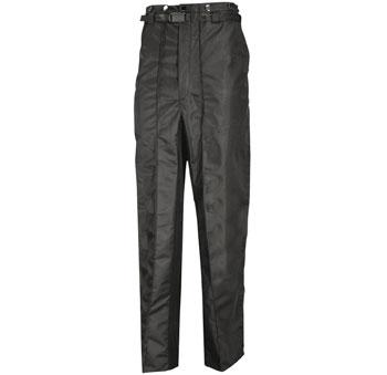 Bauer Supreme 1000 Árbitro oficial de pantalón