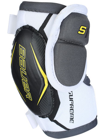 Bauer Supreme S170 - 17 Elbowpad Youth