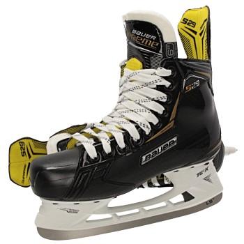 Bauer Supreme S29 Icehockey Skate Senior