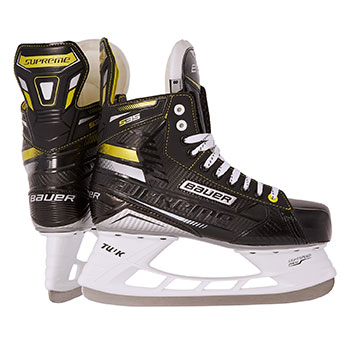 Bauer Supreme S35 Pattinare Senior