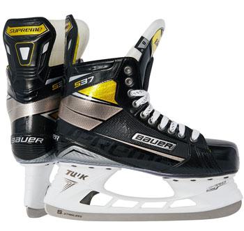 Bauer Supreme S37 Icehockey Skate Senior