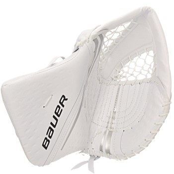 Bauer Vapor 2X Catcher Senior