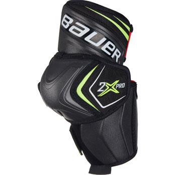 Bauer Vapor 2X Pro Elbow Pads Junior