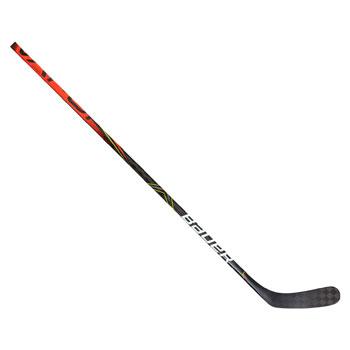 """Bauer Vapor Flylite Grip Stick 87 Flex Senior 60"""""""