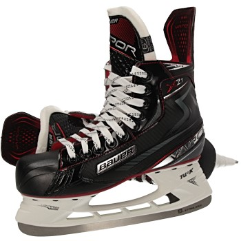 Bauer Vapor X2.7 Ice skate Senior