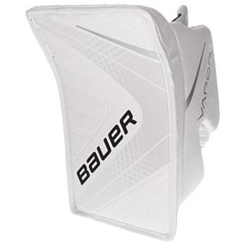 Bauer Vapor X900 Blocker Senior
