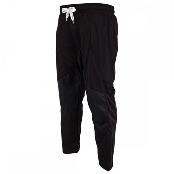 Bauer X600R Roller Hockey Pant Junior