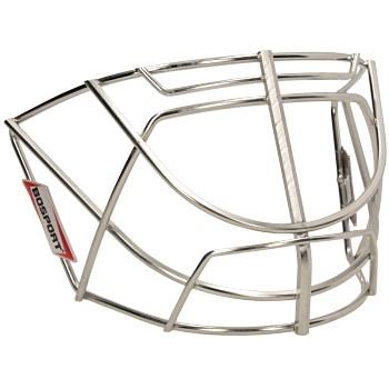 Bosport Cat Eye Goalie Cage Senior for Bauer mask