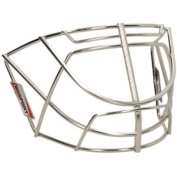 Bosport Cat Eye Goalie Cage Senior