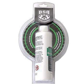 BSB Citrus Cleaner - for bearings
