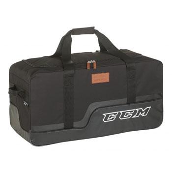 """CCM 240 Player Basis Carry Bag Senior 37"""""""
