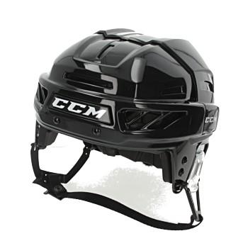 CCM Fitlite FL90 helmet black