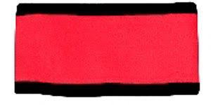 CCM Referee Armlet -RED-
