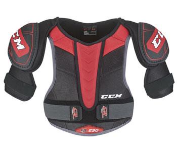 CCM SP Quicklite 230 hockey peto Junior